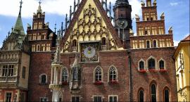 Gdzie zamieszkać we Wrocławiu?