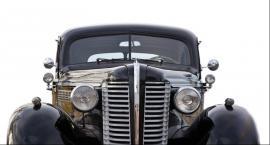 Ubezpieczenie starego samochodu wcale nie musi być drogie?