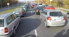 Niebezpieczny początek długiego weekendu na drogach. Zginęło już 21 osób