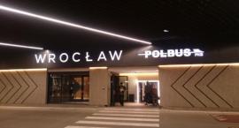 Rok Dworca Wrocław