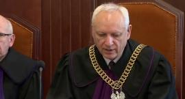 Wrocławski profesor prawomocnie oczyszczony z zarzutów gwałtów