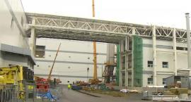 Koreańska fabryka e-baterii pod Wrocławiem zostanie rozbudowana.