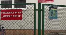 Ewakuacja przedszkola we Wrocławiu. Dyrektorka obawiała się niebezpiecznych oparów