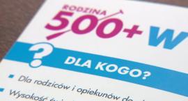 Co dalej z 500 plus? Ministerstwo zapowiada zmiany