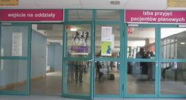 Wirus świńskiej grypy zabija. We Wrocławiu zmarła kobieta zarażona wirusem AH1N1