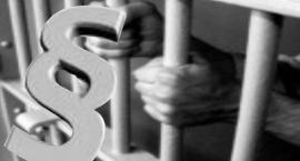 8 lat więzienia dla nieletniego nożownika z Wrocławia