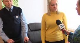 Jest to nadzieja dla rodziców dzieci niepełnosprawnych We Wrocławiu otwarto pokoje wytchnień