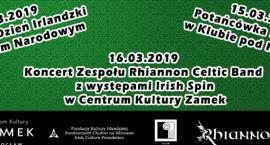 Dzień Św. Patryka we Wrocławiu