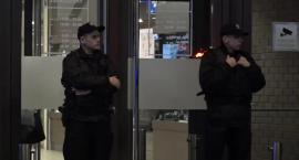 Nożownik z Wrocławia usłyszał zarzut zabójstwa i przyznał się do winy