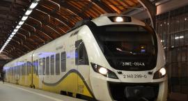 Ponad 3 tys. inwestycji ruszyło na Dolnym Śląsku, dzięki dotacjom z UE