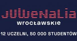 Juwenalia Wrocławskie 2019 rozpoczęte!