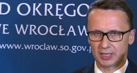 Przedszkolanki z Wrocławia skazane za znęcanie się nad dziećmi