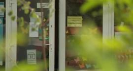 Pięciolatek przyniósł do przedszkola woreczek z amfetaminą