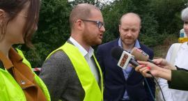 Wyjątkowa ochrona drzew we Wrocławiu