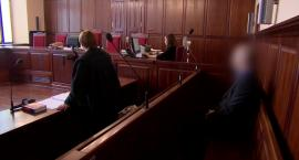 Wrocławianin usłyszał 81 zarzutów znieważenia w serwisach internetowych na tle etnicznym