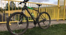Lato w pełni, pamiętaj o zabezpieczeniu roweru przed kradzieżą