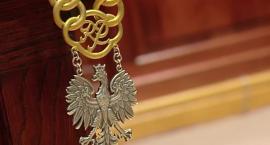 Ruszył proces wrocławskiego sędziego, oskarżonego o kradzież sprzętu RTV