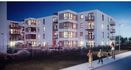 Nowe mieszkanie - wybór na lata czy opcja na dzisiaj?