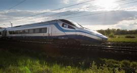 Więcej pociągów PKP Intercity z Warszawy do Wrocławia, Kielc i Radomia