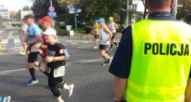 Sprawdź, które ulice będą zamknięte w zw. z wielkim świętem biegaczy, jakim jest wrocławski maraton...