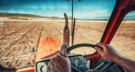 Choroba zawodowa rolników - astma oskrzelowa