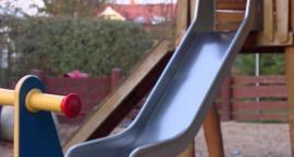 Przedszkolak został sam na placu zabaw – co zawiodło?