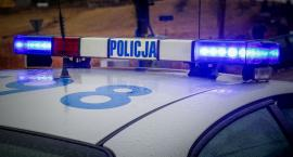 Policja poszukuje osób pokrzywdzonych w sprawie zdarzeń w tramwajach