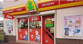 Sieć sklepów abc podąża tropem Żabki - wprowadza usługi kurierskie i przestaje podlegać zakazowi handlu w niedziele niehandlowe