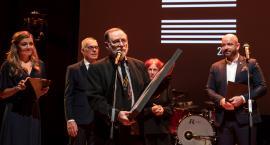 Rozdano Wrocławskie Nagrody Muzyczną i Teatralną