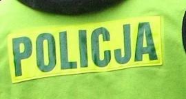 Dwa wypadki drogowe z udziałem dzieci. Policja kolejny raz apeluje o rozwagę na drodze