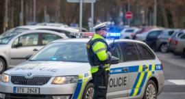 Tragedia w czeskiej Ostravie. Szaleniec zastrzelił sześciu pacjentów szpitala.