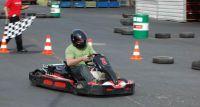 Akademia Młodego Kierowcy