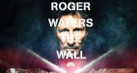 The Wall i Roger Waters