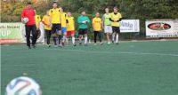 Kolejne rozgrywki Spartan Cup