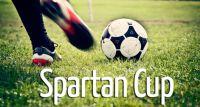 Puchar Ligi Spartan Cup