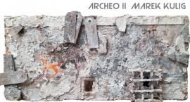 Archeo II