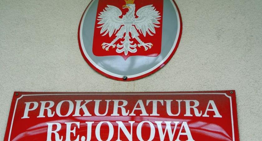 Społeczeństwo, Sławomir Stanisław Stępień - zdjęcie, fotografia
