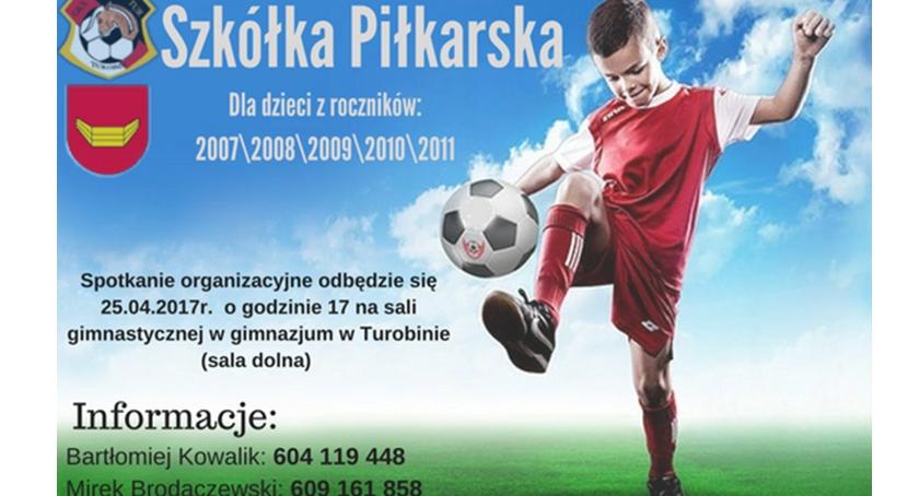 Piłka nożna , Szkółka Piłkarska - zdjęcie, fotografia