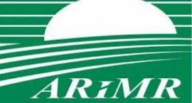 Dotacje dla rolników na rozpoczęcie działalności gospodarczej
