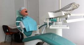 Zdobądź wykształcenie i pracę w zawodzie higienistki