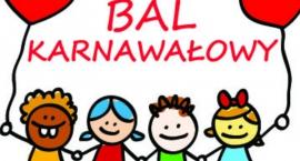 Bal przebierańców w Tarnawatce