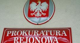 Co ma prokurator Andrzej Duda