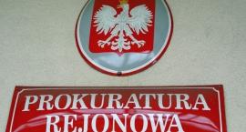 Co posiada prokurator Ewa Jałowiecka- Śliwa