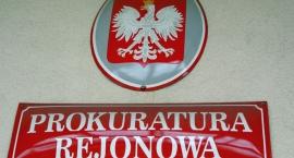 Co ma prokurator Ewa Elżbieta Pizun