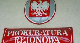Co ma prokurator Mariusz Piotr Snopek