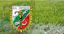 Hetman górą