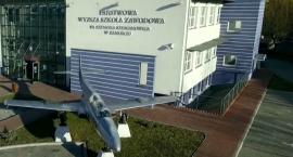 Pierwsze miejsce dla Biłgoraja