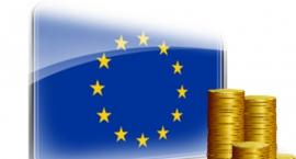 Bezzwrotna dotacja i wsparcie pomostowe na rozpoczęcie działalności gospodarczej