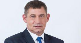 Gałaszkiewicz nowym szefem ARiMR w Lublinie