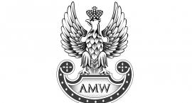 Powojskowe pojazdy i sprzęt trafią pod młotek w Lublinie